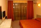 Ранни записвания за края на лятото в Китен! 3, 5 или 7 нощувки на човек със закуски и вечери + панорамен басейн и шезлонг в Хотел Русалка 3*, снимка 4