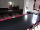 Нощувка за 11 или 22 човека + камина, барбекю, ресторант, зали за семинари в комплекс Белла терра до Дряново - с. Гостилица, снимка 20