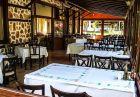 Великден в Мелник! Две или три нощувки за 2, 3 или 4 човека със закуски и 2 вечери + сауна и парна баня в хотел Елли Греко, снимка 8