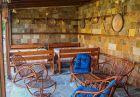 Великден в Мелник! Две или три нощувки за 2, 3 или 4 човека със закуски и 2 вечери + сауна и парна баня в хотел Елли Греко, снимка 10