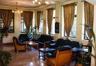 Великден в Мелник! Две или три нощувки за 2, 3 или 4 човека със закуски и 2 вечери + сауна и парна баня в хотел Елли Греко, снимка 11