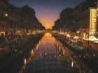 Майска екскурзия до Италия, Монако, Франция и Испания!. 6 нощувки на човек със закуски + транспорт от ТА Холидей БГ Тур, снимка 6