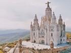 Майска екскурзия до Италия, Монако, Франция и Испания!. 6 нощувки на човек със закуски + транспорт от ТА Холидей БГ Тур, снимка 4