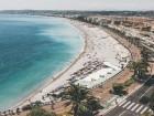 Майска екскурзия до Италия, Монако, Франция и Испания!. 6 нощувки на човек със закуски + транспорт от ТА Холидей БГ Тур, снимка 5