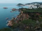 Майска екскурзия до Италия, Монако, Франция и Испания!. 6 нощувки на човек със закуски + транспорт от ТА Холидей БГ Тур, снимка 2