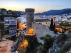 Майска екскурзия до Италия, Монако, Франция и Испания!. 6 нощувки на човек със закуски + транспорт от ТА Холидей БГ Тур, снимка 3