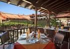 Великден в Арбанаси! 3 или 4 нощувки на човек със закуски и вечери, едната празнична, в Рачев хотел Резиденс, снимка 14
