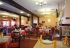 Великден в Арбанаси! 3 или 4 нощувки на човек със закуски и вечери, едната празнична, в Рачев хотел Резиденс, снимка 15