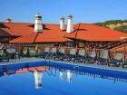 Великден в Арбанаси! 3 или 4 нощувки на човек със закуски и вечери, едната празнична, в Рачев хотел Резиденс, снимка 12