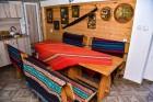 Нощувка на човек със закуска и вечеря от комплекс Чилиците, Твърдица, снимка 10