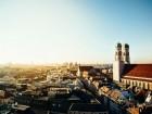 За Майските празници в Австрия, Германия, Франция, Швейцария и Италия!. 8 нощувки на човек със закуски + транспорт от ТА Холидей БГ Тур, снимка 4