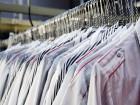 Химическо чистене и гладене на дрехи на стойност 38 лв. от химическо чистене Аква Прес, снимка 3