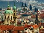 Екскурзия до Унгария, Словакия Чехия и Австия - Будапеща, Братислава, Прага, Виена!. 4 нощувки на човек със закуски + транспорт от ТА Холидей БГ Тур, снимка 6