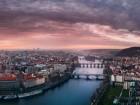 Екскурзия до Унгария, Словакия Чехия и Австия - Будапеща, Братислава, Прага, Виена!. 4 нощувки на човек със закуски + транспорт от ТА Холидей БГ Тур, снимка 7