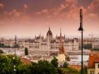 Екскурзия до Унгария, Словакия Чехия и Австия - Будапеща, Братислава, Прага, Виена!. 4 нощувки на човек със закуски + транспорт от ТА Холидей БГ Тур, снимка 12