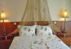 Ранни записвания за море! Нощувка на човек със закуска + басейн в хотел Тропикана, Равда, снимка 11