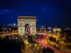 Екскурзия до Австрия, Германия, Франция, Швейцария и Италия!. 8 нощувки на човек със закуски + транспорт от ТА Холидей БГ Тур, снимка 4