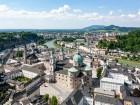 Екскурзия до Австрия, Германия, Франция, Швейцария и Италия!. 8 нощувки на човек със закуски + транспорт от ТА Холидей БГ Тур, снимка 5