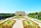Екскурзия до Виена и Будапеща! 2 нощувки на човек със закуски + транспорт и посещение на увеселителен парк Пратер от ТА Холидей БГ Тур, снимка 8