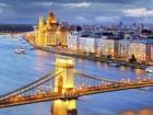 Екскурзия до Виена и Будапеща! 2 нощувки на човек със закуски + транспорт и посещение на увеселителен парк Пратер от ТА Холидей БГ Тур, снимка 4
