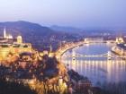 Екскурзия до Виена и Будапеща! 2 нощувки на човек със закуски + транспорт и посещение на увеселителен парк Пратер от ТА Холидей БГ Тур, снимка 2