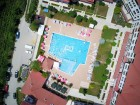Лято до Албена! Нощувка на човек със закуска + басейн от комплекс Хармони Хилс**** с. Рогачево, снимка 16