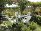Лято до Албена! Нощувка на човек със закуска + басейн от комплекс Хармони Хилс**** с. Рогачево, снимка 15
