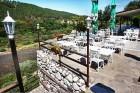1, 2 или 3 нощувки на човек със закуски + сауна и парна баня от комплекс Маказа, край Кърджали, снимка 7