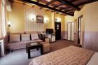 1, 2 или 3 нощувки на човек със закуски + сауна и парна баня от комплекс Маказа, край Кърджали, снимка 4