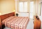 Гергьовден в Боровец! 2 или 3 нощувки на човек със закуски и празничен обяд+ басейн и релакс зона в апартаменти за гости Вила Парк, снимка 5