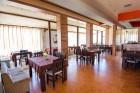 Пролет в полите на Пирин! Нощувка на човек със закуска и вечеря + басейн и СПА пакет в хотел Вита Спрингс, с. Баня до Банско, снимка 7