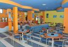 Лято в хотел Свети Влас***! Нощувка със закуска на цени от 19.99 лв. Дете до 13г. Безплатно!!!, снимка 7