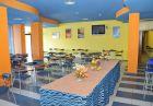 Лято в хотел Свети Влас***! Нощувка със закуска на цени от 19.99 лв. Дете до 13г. Безплатно!!!, снимка 9