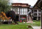 2, 3 или 5 нощувки със закуски за ЧЕТИРИМА в самостоятелна къща + басейн и СПА с минерална вода от хотел Исмена****, Девин, снимка 22