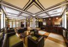 2, 3 или 5 нощувки със закуски за ЧЕТИРИМА в самостоятелна къща + басейн и СПА с минерална вода от хотел Исмена****, Девин, снимка 4