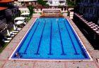 2, 3 или 5 нощувки със закуски за ЧЕТИРИМА в самостоятелна къща + басейн и СПА с минерална вода от хотел Исмена****, Девин, снимка 20
