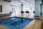 2, 3 или 5 нощувки със закуски за ЧЕТИРИМА в самостоятелна къща + басейн и СПА с минерална вода от хотел Исмена****, Девин, снимка 6