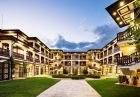 2, 3 или 5 нощувки за ДВАМА със закуски + басейн и СПА с минерална вода от хотел Исмена****, Девин, снимка 2