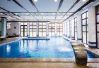 2, 3 или 5 нощувки за ДВАМА със закуски + басейн и СПА с минерална вода от хотел Исмена****, Девин, снимка 3