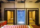 2, 3 или 5 нощувки за ДВАМА със закуски + басейн и СПА с минерална вода от хотел Исмена****, Девин, снимка 8