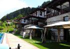 2, 3 или 5 нощувки за ДВАМА със закуски + басейн и СПА с минерална вода от хотел Исмена****, Девин, снимка 21