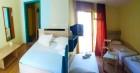 Лято в Китен, на 50м. от плажа! Нощувка на човек със закуска или закуска и вечеря в хотел Албатрос, снимка 2