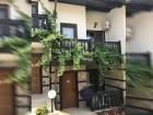 Лято в Созопол! Нощувка за 4+3 човека + басейн, ресторант и още в къща Белла, снимка 22