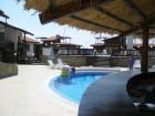 Лято в Созопол! Нощувка за 4+3 човека + басейн, ресторант и още в къща Белла, снимка 19