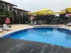 Лято в Созопол! Нощувка за 4+3 човека + басейн, ресторант и още в къща Белла, снимка 20