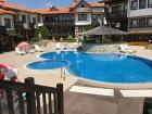 Лято в Созопол! Нощувка за 4+3 човека + басейн, ресторант и още в къща Белла, снимка 4