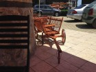Лято в Созопол! Нощувка за 4+3 човека + басейн, ресторант и още в къща Белла, снимка 24