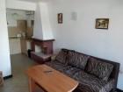 Лято в Созопол! Нощувка за 4+3 човека + басейн, ресторант и още в къща Белла, снимка 9
