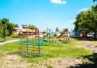 Лято 2020 в хотел Кремиковци, Китен! Нощувка за двама на база All inclusive + басейн. Дете до 12г. БЕЗПЛАТНО, снимка 13