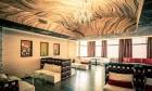 4 нощувки на човек на цената на 3 + закуски, вечери, топъл минерален басейн и СПА пакет от хотел България, Велинград, снимка 21